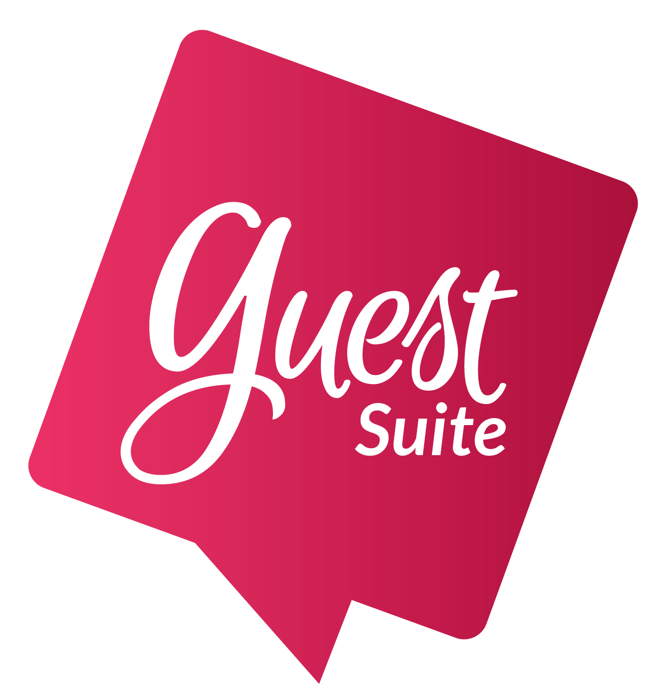 Guest_suite_logo_fushia