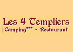 LOGO 4 TEMPLIERS
