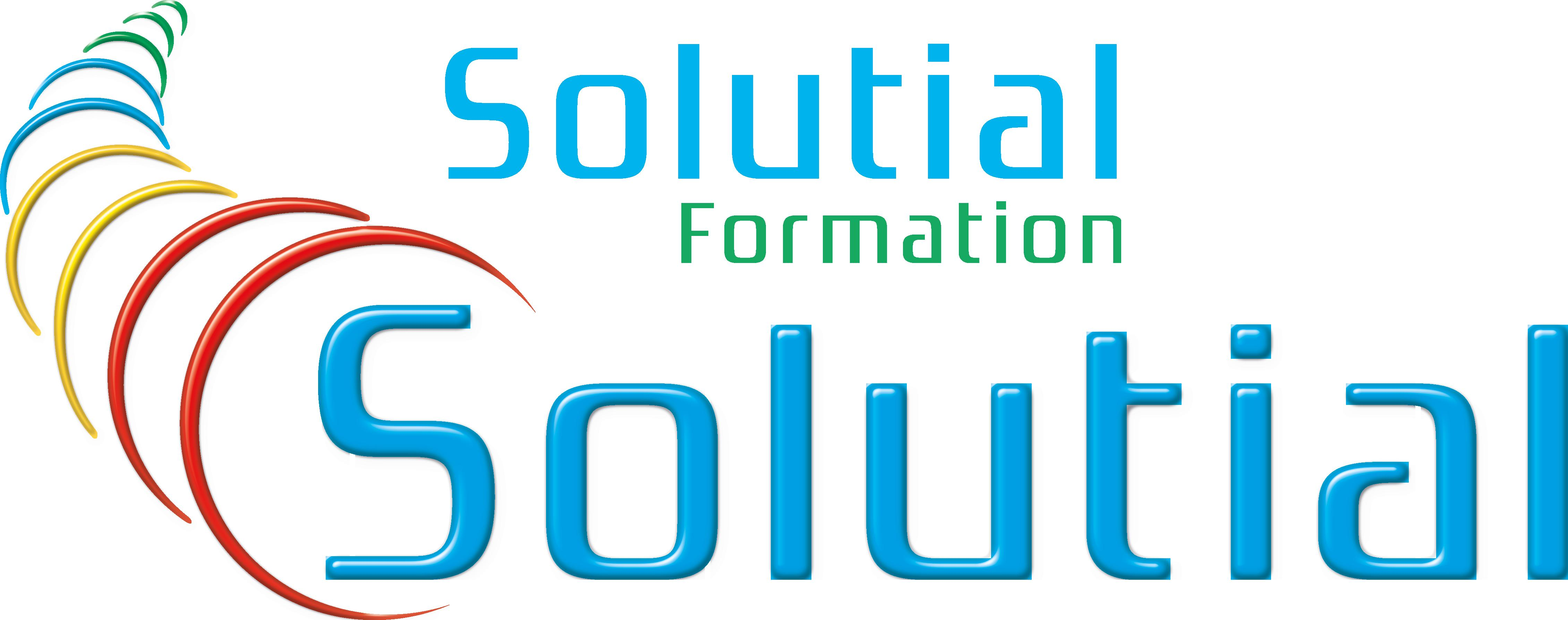 Solutial-sans-formation