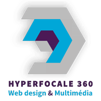 LOGO_HYPERFOCALE360_CARRE_SMALL