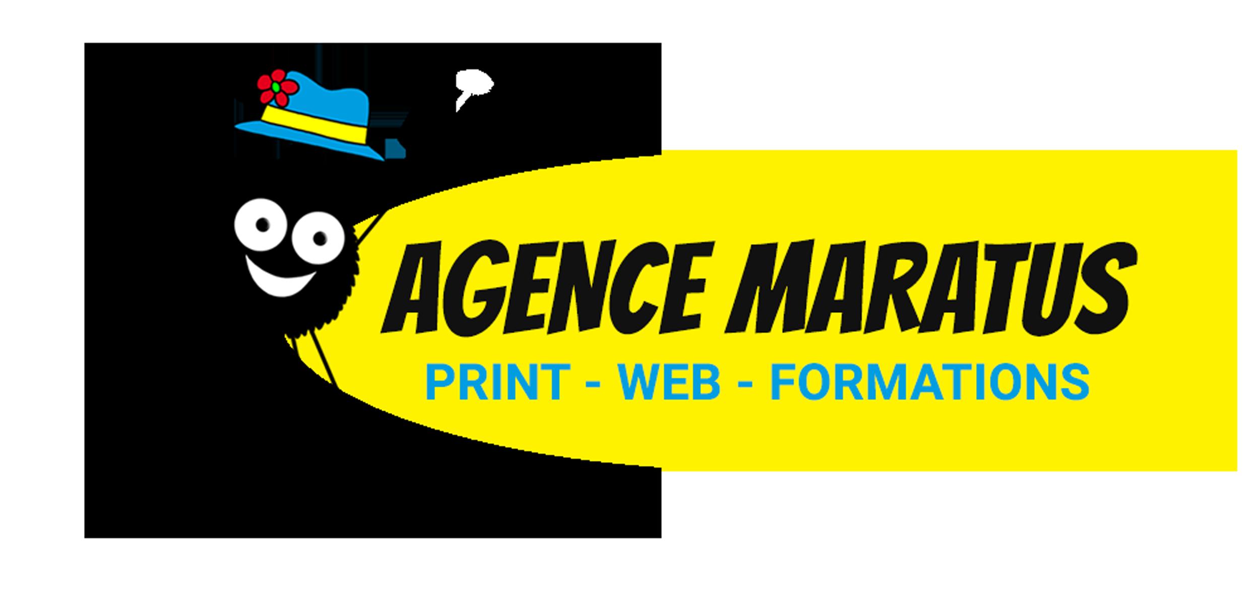 nouveau-logo-agence-maratus